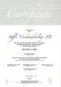 Certifikat_2014_ISO_3834